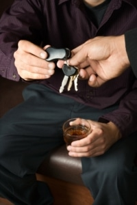 Frequently Asked Questions about DUI in Tennessee