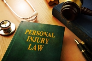 Tennessee State Supreme Court Issues Important Ruling on Behalf of Injury Victims