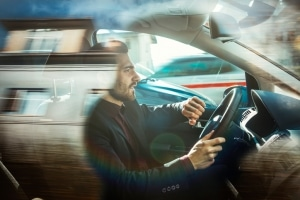 Two New Tennessee Laws for Drivers in 2018