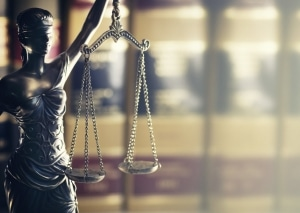 Top 5 Tips for Choosing a Great Personal Injury Lawyer