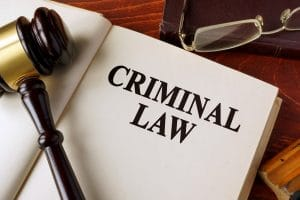 What Is the Exclusionary Rule for Evidence in Criminal Cases?
