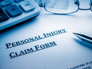 "What is ""Pain and Suffering"" in a Personal Injury Claim?"