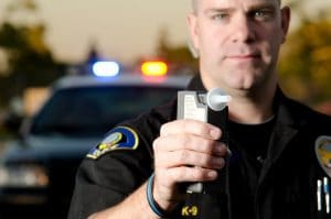 TN Supreme Court Rules DUI Testing Fees Are Constitutional