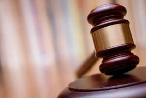 Judge or Jury – Which Trial Option is Better When You're Facing Criminal Charges?