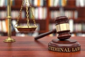 Differences between Federal and State Crimes
