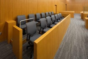 Voir Dire in Personal Injury Cases
