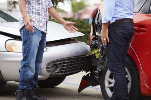 How You Get Paid for the Damage to Your Car After a Crash?
