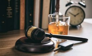 Can You Get Rid of a DUI on Your Record?