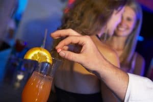 Glaring Inconsistencies Found in Date Rape Drug Testing Procedures