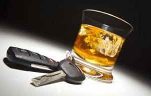 New Tennessee Bill Aims to Increase Sentences for Repeat DUI Offenders